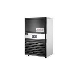 Máquina de Gelo Comercial – Produção de 55Kg / 24 horas – Marca Canadian – 220V