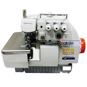 Máquina de Costura Overlock Direct Drive Megamak -220v