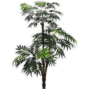 Planta Artificial Palmeira Phoenix 1,77m