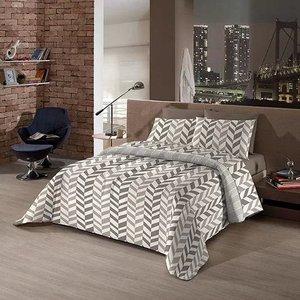 Kit Cama Bed In a Bag Solteiro Spada Camesa