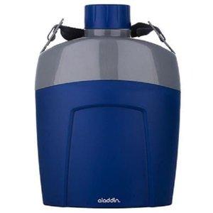 Cantil Térmico 1 Litro Aladdin Azul