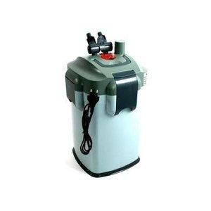 Filtro Canister Hopar HF-3323 2200l/H 110v