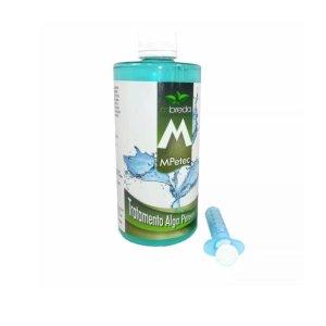 Tratamento Para Alga Peteca Mbreda Mpetec 500Ml