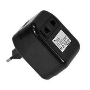 Conversor De Voltagem 110-220v / 220-110v 50w TW