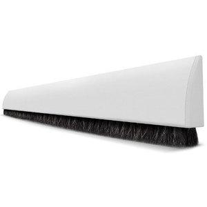 Veda Porta Adesivo Branco 80cm Comfort Door