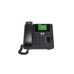 Telefone IP Intelbras TIP 435 G