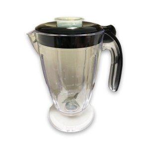 Copo para Liquidificador Arno Magiclean Performa cristal Pt
