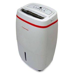 Desumidificador Ambiente Ghd-2000-1 20L General Heater 127V