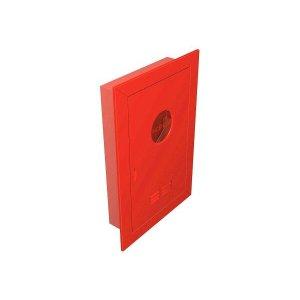 Abrigo para Mangueira de Incêndio de Embutir 90x60x17cm