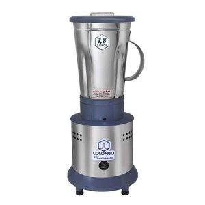 Liquidificador Industrial Alta Rotação 1,8L 127v - JL Colombo