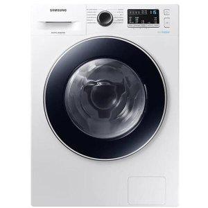 Lava e Seca Samsung WD4000, 11 Kg, Branca
