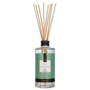 Refil Difusor De Varetas 250 Ml - Bamboo