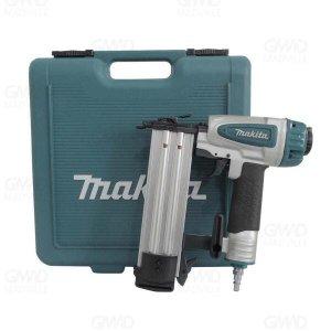 Pinador Pneumático Makita Af505