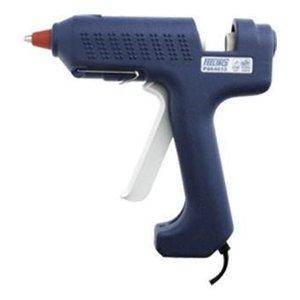 Pistola De Cola Quente/silicone 60w Bivolt 11mm (7/16)