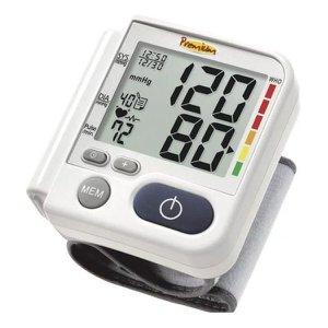 Medidor De Pressão Arterial G-tech Lp200 Premium