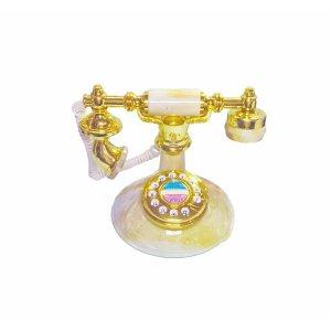 Telefone Com Fio Maxtel Kxt -593