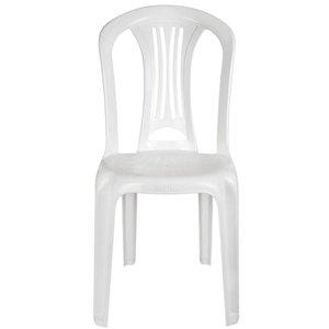 Cadeira Mor Bistro 15151103