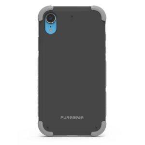 Case DualTek iPhone XR - Puregear