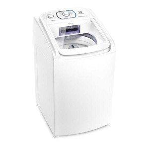 Máquina de Lavar Electrolux Essencial Care 11kg 220V LES11