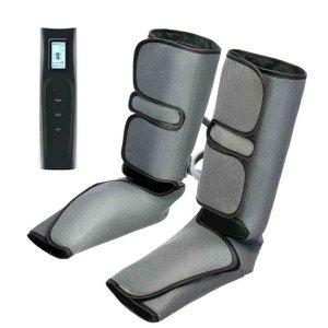 Massageador para Pés pernas shiatsu Foot Massager Ultra Relax Pressure Uitech