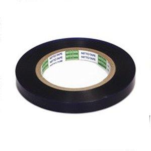 Rolo de Fita Blue Tape 100Mts