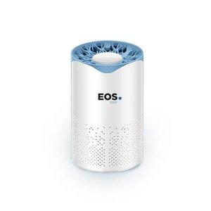 Purificador Esterilizador De Ar Com Lampada UV EOS Care EPU01 EPU01
