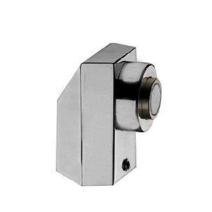 Prendedor de Porta Magnético Amortecimento Cpm400 Acetinado