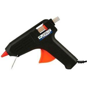 Pistola De Cola Quente 10w Bivolt 51359 Brasfort