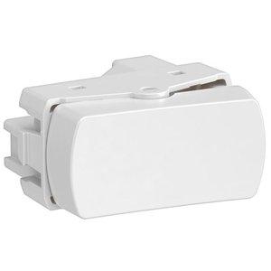 Módulo Interruptor Intermediario Branco Schneider Miluz