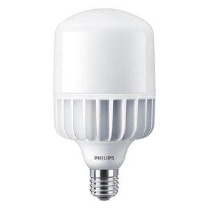 Lâmpada Philips Led HighLumen Bivolt Branco