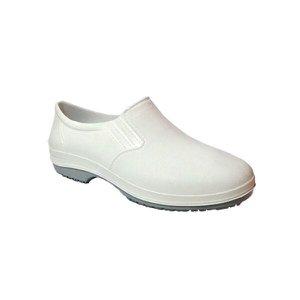 Sapato de Segurança Impermeável Antiderrapante Limpeza Proteplus