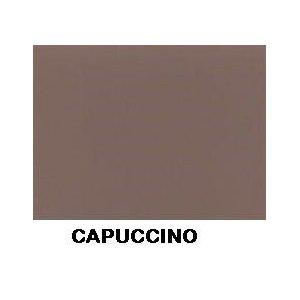 Futura TintasTinta Acrílica Super Rendimento 3,6LT - Capuccino