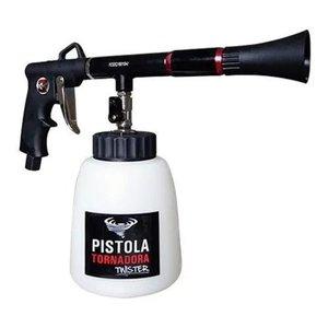 PISTOLA TORNADORA TWISTER II SGT-9913 SIGMA TOOLS