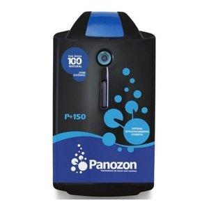 Ozônio Para Piscinas P 150 - Panozon - Até 150.000 Litros