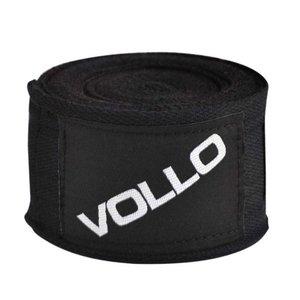 Bandagem Elástica Vollo 3 M VFG113