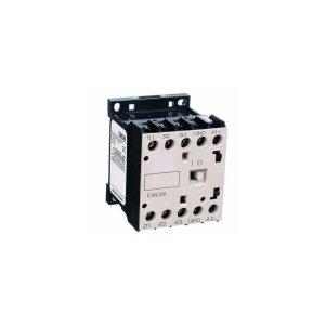 Mini Contator 220V - Sibratec