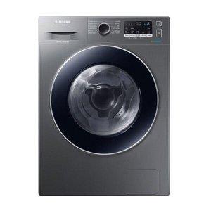 Lava e Seca Samsung WD4000 com Eco e Lavagem a Seco WD11M4453JXInox Look - 11kg - 110V