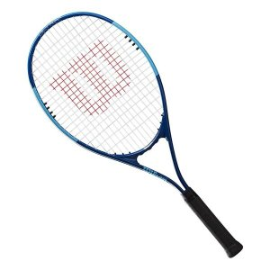 Raquete De Tênis Ultra Power XL 112 - Wilson