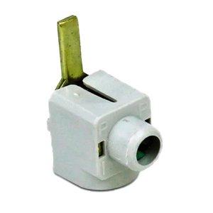 Conector Terminal Genérico 16 à 50mm Para Disjuntor Frontal