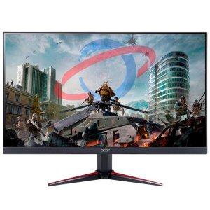Monitor 23.8 Gamer Acer VG240Y - Full HD - 165Hz - 0.5ms - Freesync - HDMI/DisplayPort