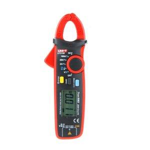 Alicate Amperimetro UNIT-T Modelo UT210E