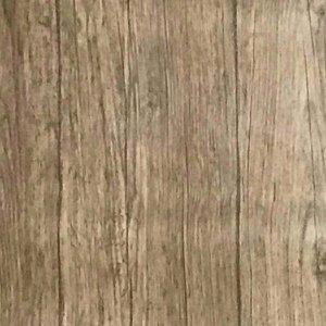 Piso Vinilico Em Manta 0,7mm Mod PV51 50m² - Kapazi Oficial