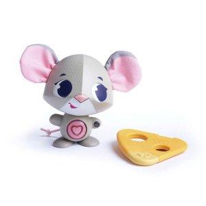 Brinquedo Tiny Love Wonder Buddies Coco