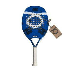 Raquete de Beach Tennis Outride Noise Blue