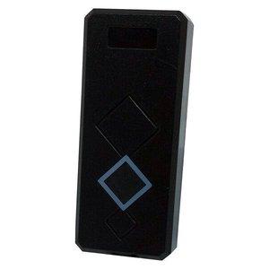 Leitor de Tag RFID 125 KHZ - 20522