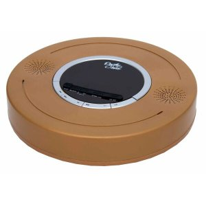 Tampa Multimidia para Cooler DC24 com Rádio e USB - Doctor Cooler