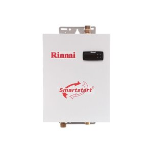 Sistema de Recirculação de Água Smartstart Rinnai RCS-9 BR sem vaso de expansão