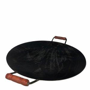Tacho tipo disco de arado 60cm