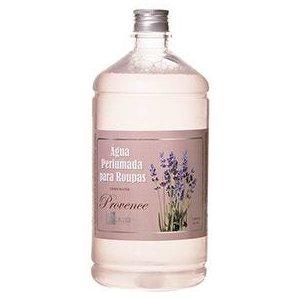 Água Perfumada Para Roupas 1100ml - Avatim:PROVENCE/Provence