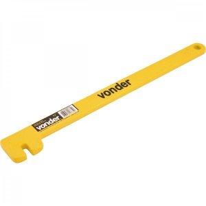 """Chave para dobrar ferro 5/16"""" Vonder"""